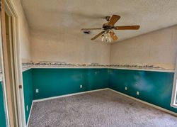 Wilson #29871417 Foreclosed Homes
