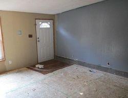 Twain Ln, Rivesville, WV Foreclosure Home