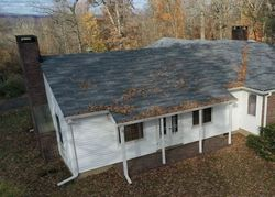 Millington #29871485 Foreclosed Homes
