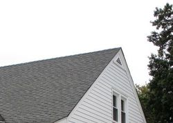 Bloomfield #29871511 Foreclosed Homes