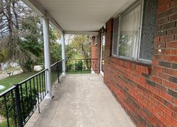 Belle Vernon #29871558 Foreclosed Homes