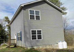 Jaffrey #29871595 Foreclosed Homes