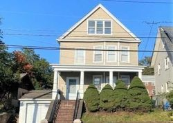 Nutley #29871651 Foreclosed Homes