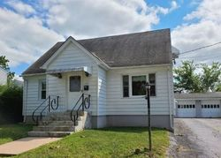 Waterbury #29871653 Foreclosed Homes