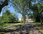 Bartram Ave, Bridgeport