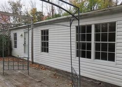 Larsen Rd, Waterloo, NY Foreclosure Home