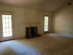 Maumelle #29871784 Foreclosed Homes