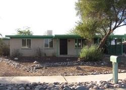 S Goldenrod Dr, Tucson