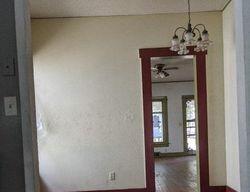 10th St, Harlan, IA Foreclosure Home
