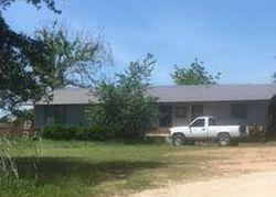 County Road 4730, Winnsboro