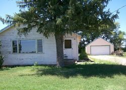 State Highway 183, Las Animas, CO Foreclosure Home