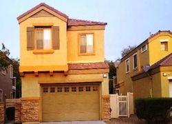 North Las Vegas #29876960 Foreclosed Homes