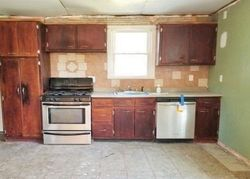 Bridgewater #29877009 Foreclosed Homes