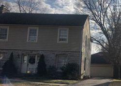 Kansas City #29877022 Foreclosed Homes