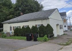 Brockton #29877041 Foreclosed Homes