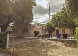 Pomona #29877044 Foreclosed Homes