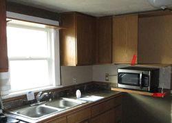Pueblo #29877070 Foreclosed Homes
