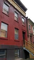 Albany #29877245 Foreclosed Homes