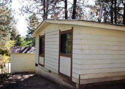 Durango #29877265 Foreclosed Homes