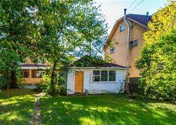 Blue Ridge Ave, Natrona Heights, PA Foreclosure Home