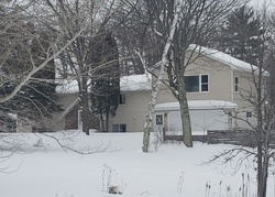 295th St, Aitkin