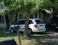 John St, Winfield, KS Foreclosure Home