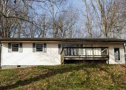 Pecan Tree Ln, Newport, TN Foreclosure Home