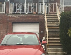 Brooklyn #29877517 Foreclosed Homes