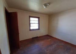 S Jones St, Petersburg, VA Foreclosure Home