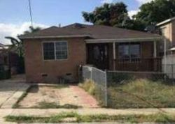 Hawthorne #29877594 Foreclosed Homes