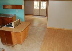 Gassville #29877658 Foreclosed Homes