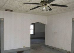 N Gray St, Sidell, IL Foreclosure Home