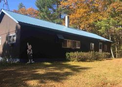 Northwood #29877768 Foreclosed Homes