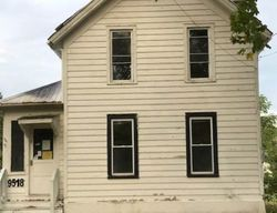 Church St, Castorland, NY Foreclosure Home
