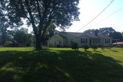 Frisco City #29877790 Foreclosed Homes