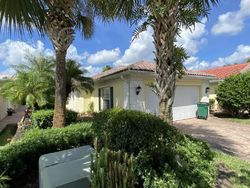 Naples #29877803 Foreclosed Homes