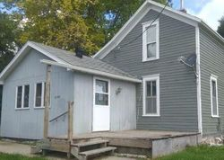 300th Ave, Sleepy Eye, MN Foreclosure Home