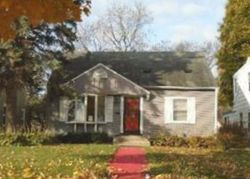 Vincent Ave N, Minneapolis, MN Foreclosure Home