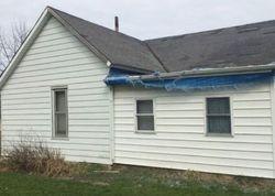Clark St, Reinbeck, IA Foreclosure Home