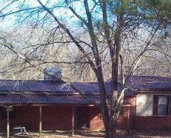Slayden Rd, Moscow, TN Foreclosure Home