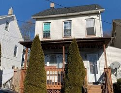 Phillipsburg #29877918 Foreclosed Homes