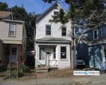 Lynn #29877940 Foreclosed Homes