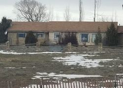 Mancos #29877948 Foreclosed Homes
