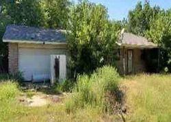 Newalla #29877976 Foreclosed Homes
