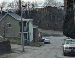 Uniontown #29878023 Foreclosed Homes