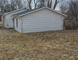 Depot St, Pacific Junction, IA Foreclosure Home