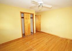 Waterbury #29878197 Foreclosed Homes