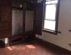 Whitman Ave, Camden, NJ Foreclosure Home
