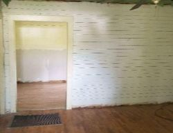 High St, Williamsburg, KY Foreclosure Home