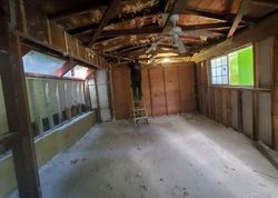 Cazadero #29878469 Foreclosed Homes